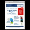 Diseño newsletter Campañas FOG