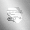logotipo MythicalCars