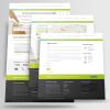 Diseño web corporativa centro fisioterapia
