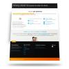 web venta equipos estetica